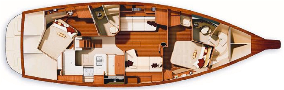 Click image for larger version  Name:IP440Interior.jpg Views:440 Size:177.2 KB ID:108