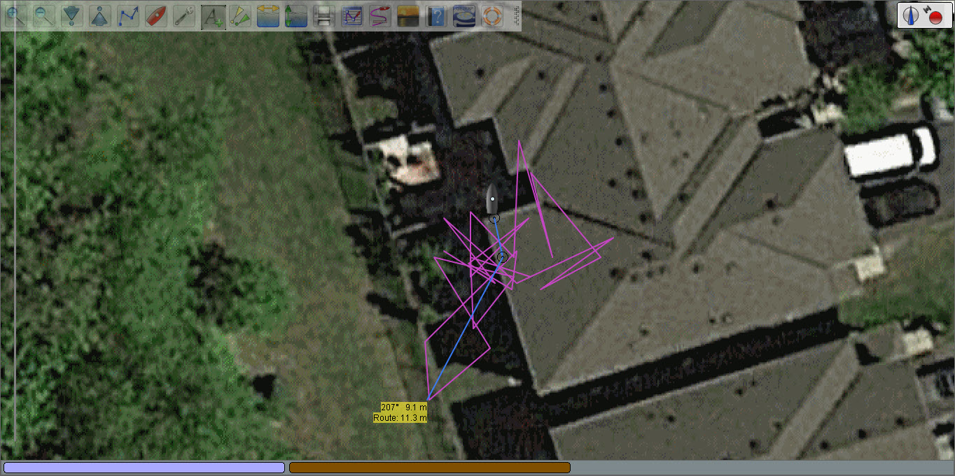 Click image for larger version  Name:GPS_Track.jpg Views:76 Size:299.8 KB ID:108002
