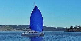 Click image for larger version  Name:ImageUploadedByCruisers Sailing Forum1440811899.355837.jpg Views:159 Size:58.8 KB ID:108068