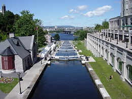 Click image for larger version  Name:RideauCanal.jpg Views:89 Size:418.7 KB ID:108070