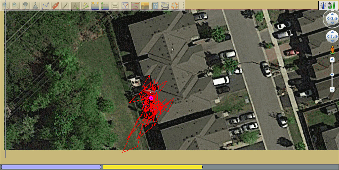 Click image for larger version  Name:OpenCPN_Track.jpg Views:79 Size:373.1 KB ID:108080