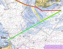 Click image for larger version  Name:capemay.jpg Views:1769 Size:103.6 KB ID:10814