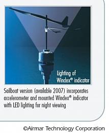 Click image for larger version  Name:Airmar PB200 WeatherStation.jpg Views:375 Size:265.2 KB ID:10815