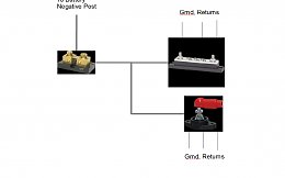 Click image for larger version  Name:shunt wiring.png Views:101 Size:86.6 KB ID:108255