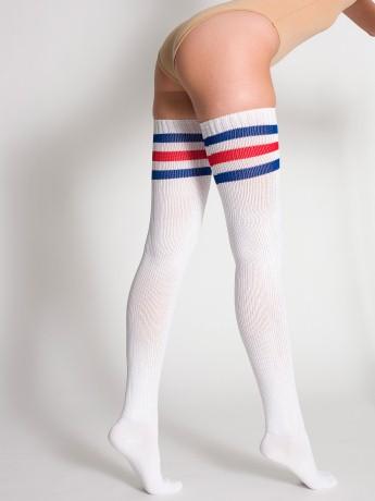Click image for larger version  Name:socks.jpg Views:69 Size:21.8 KB ID:108256