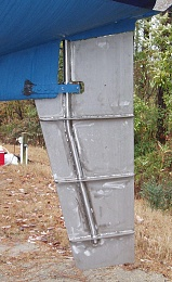 Click image for larger version  Name:new rudder 002 (2).jpg Views:1165 Size:434.9 KB ID:108299