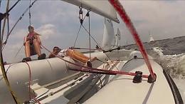 Click image for larger version  Name:ImageUploadedByCruisers Sailing Forum1441213197.765782.jpg Views:122 Size:72.9 KB ID:108315