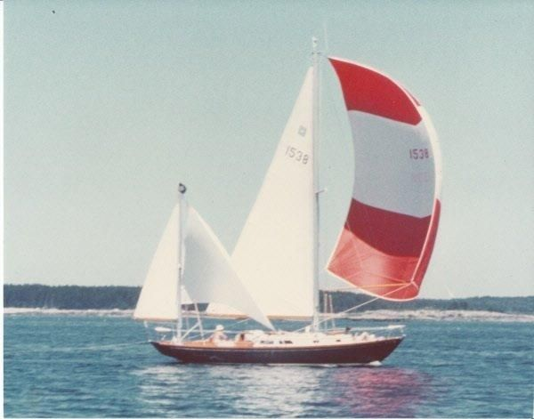 Click image for larger version  Name:At sail.jpg Views:77 Size:33.7 KB ID:108334