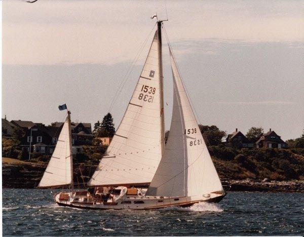 Click image for larger version  Name:At sail 2.jpg Views:73 Size:47.2 KB ID:108335