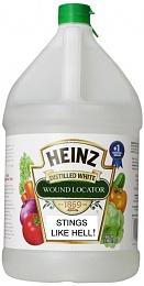 Click image for larger version  Name:White vinegar.jpg Views:118 Size:52.8 KB ID:108385
