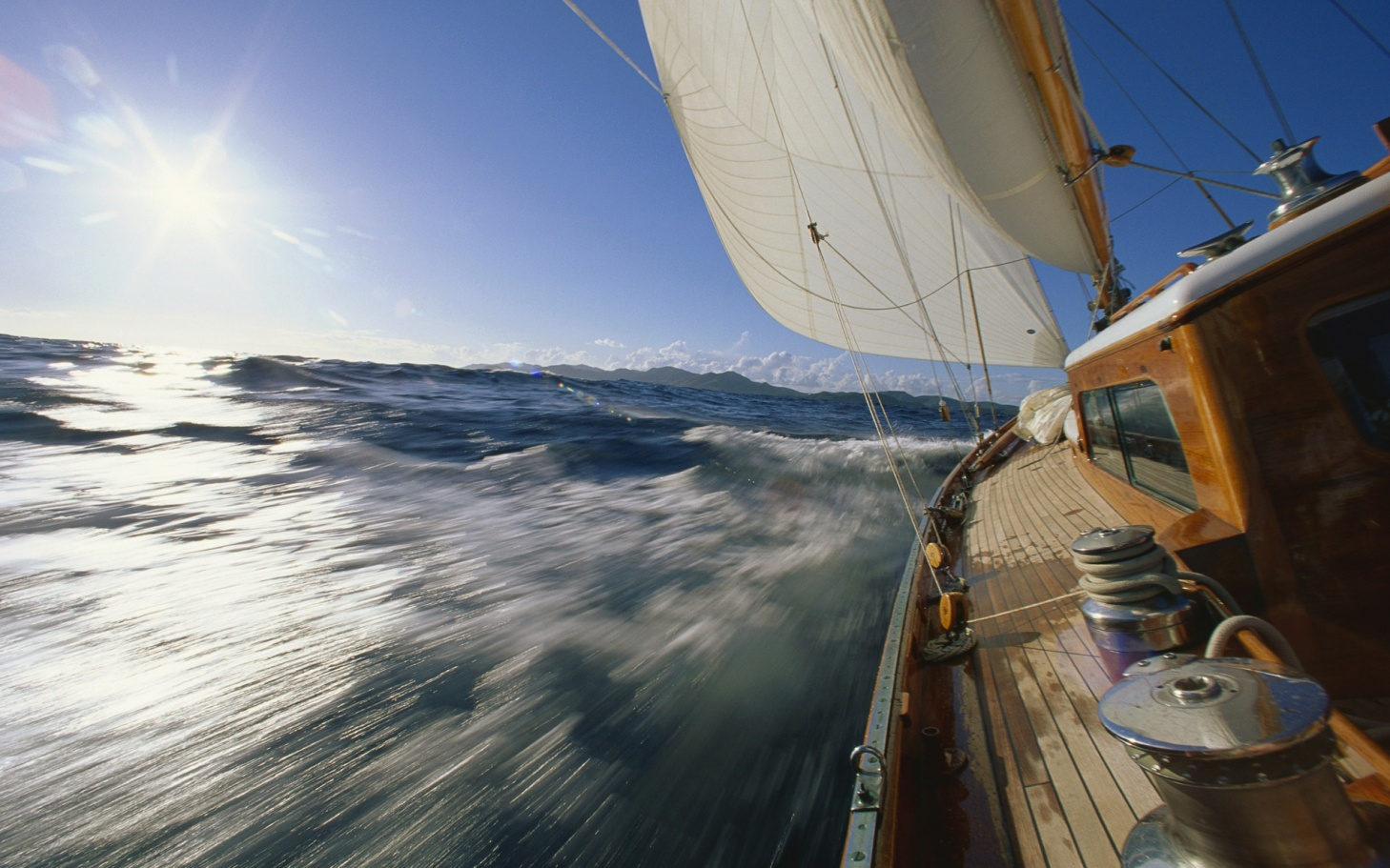 Click image for larger version  Name:sailing4.jpg Views:166 Size:409.3 KB ID:108405