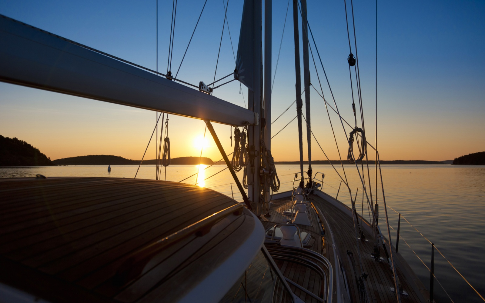 Click image for larger version  Name:sailing13.jpg Views:154 Size:328.2 KB ID:108406