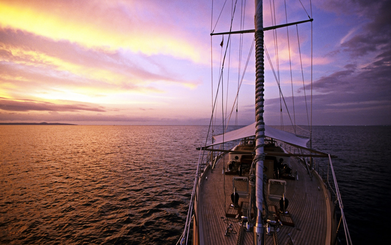 Click image for larger version  Name:sailing3.jpg Views:158 Size:412.6 KB ID:108407