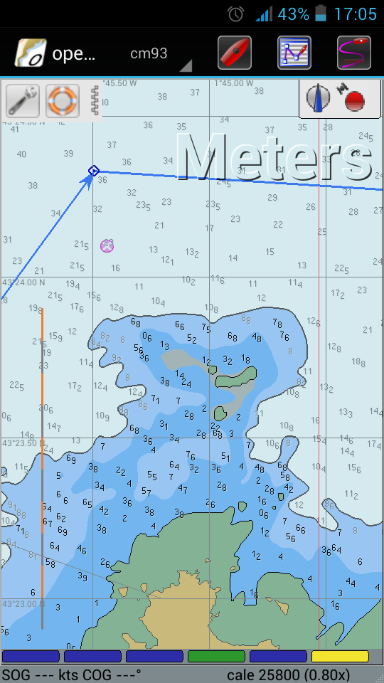 Click image for larger version  Name:bq Aquarius 4.5.c.png Views:114 Size:99.8 KB ID:108413