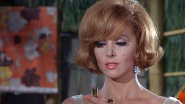 Click image for larger version  Name:TV-Redheads-Ginger-Gilligans-Island-628x355.jpg Views:130 Size:39.9 KB ID:108474