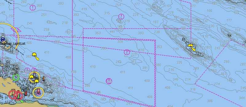 Click image for larger version  Name:militaryAreasmallscale.jpg Views:47 Size:33.8 KB ID:108527