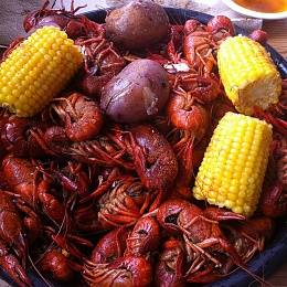 Click image for larger version  Name:800px-Crawfish_Boil.jpg Views:98 Size:191.2 KB ID:108551