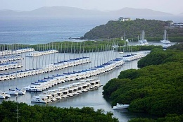 Click image for larger version  Name:moorings charter boats.jpg Views:299 Size:122.8 KB ID:108573