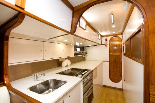 Click image for larger version  Name:BR57 Galley White.jpg Views:150 Size:42.2 KB ID:108579