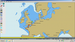 Click image for larger version  Name:Europe current.png Views:282 Size:99.5 KB ID:108626