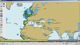 Click image for larger version  Name:Europe tides.png Views:270 Size:177.0 KB ID:108627