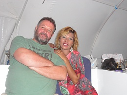 Click image for larger version  Name:Lisa and Me.jpg Views:199 Size:401.6 KB ID:108656