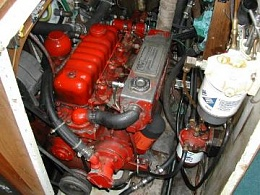 Click image for larger version  Name:Westerbeke Engine.jpg Views:487 Size:25.2 KB ID:108664