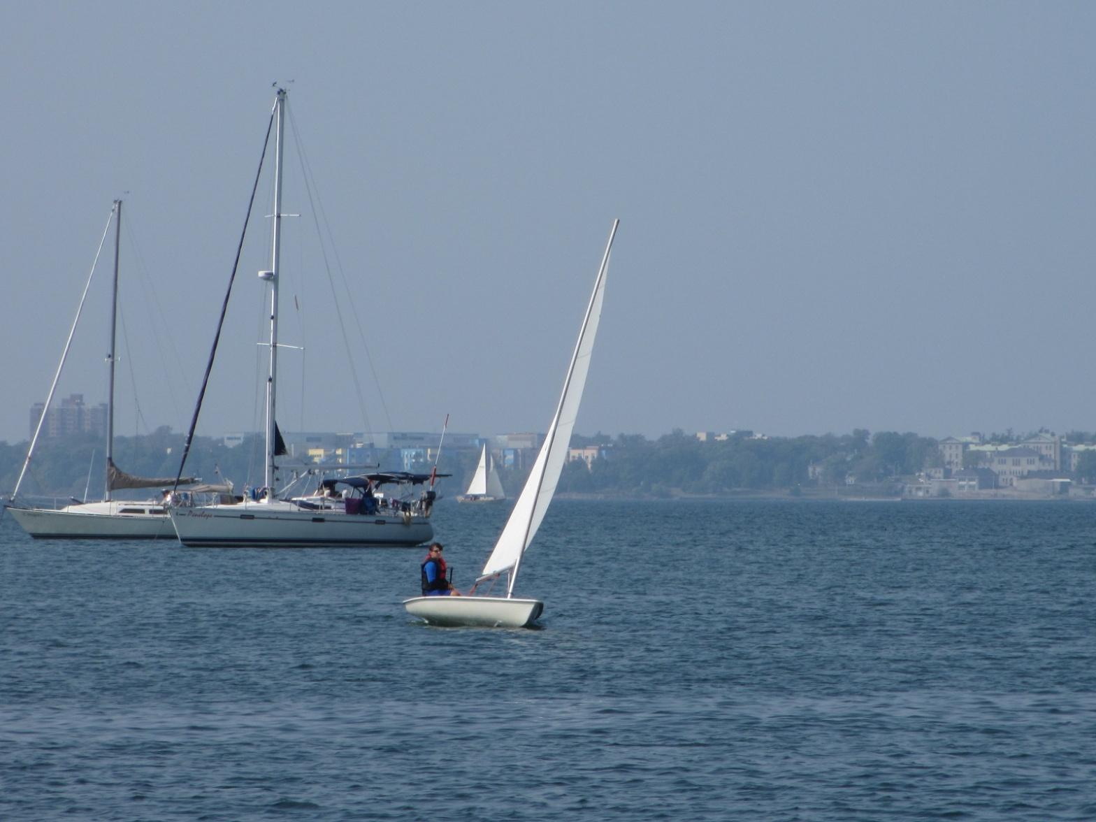 Click image for larger version  Name:Boat bike josh 018.jpg Views:71 Size:392.6 KB ID:108677