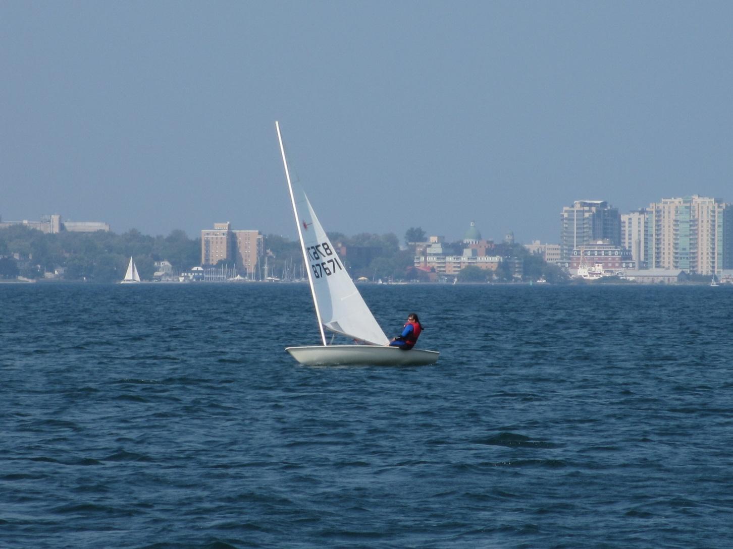 Click image for larger version  Name:Boat bike josh 014.jpg Views:59 Size:402.5 KB ID:108678
