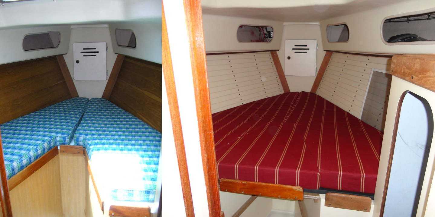 Click image for larger version  Name:v-berth before:after.jpg Views:80 Size:293.5 KB ID:108697