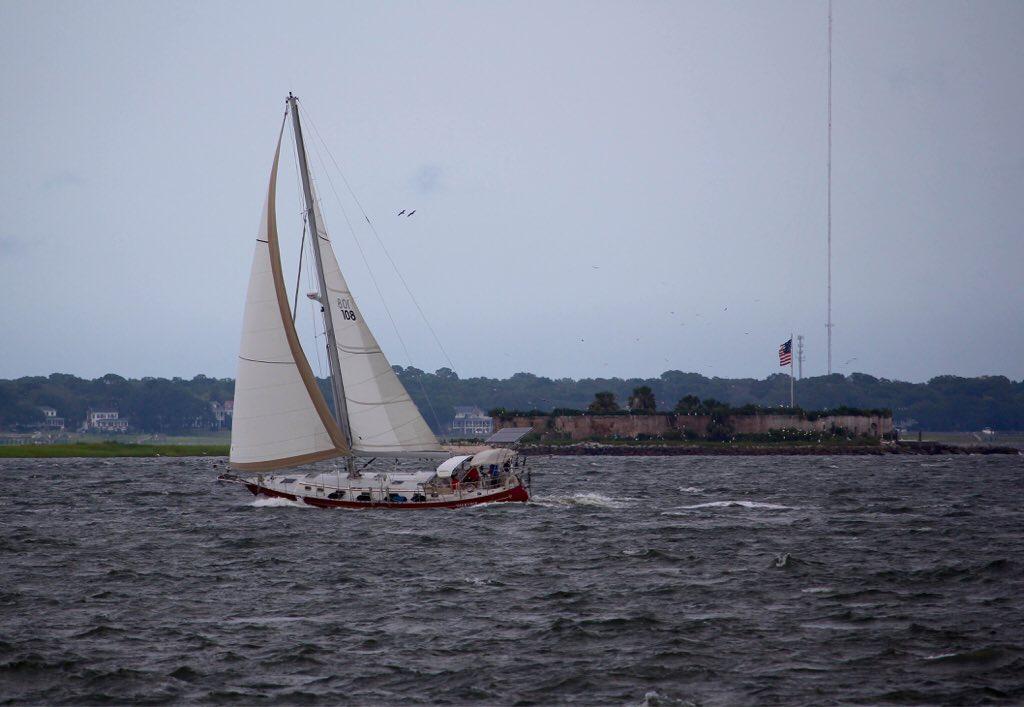 Click image for larger version  Name:ImageUploadedByCruisers Sailing Forum1441841659.453663.jpg Views:161 Size:89.0 KB ID:108705