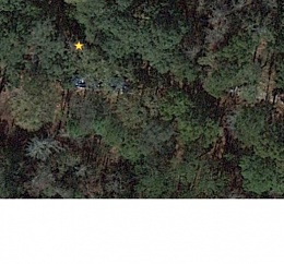 Click image for larger version  Name:Satellite photo.jpg Views:273 Size:78.8 KB ID:108789