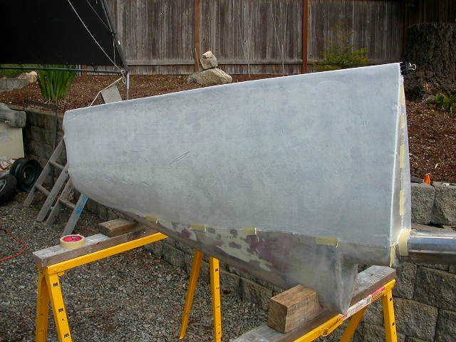 Click image for larger version  Name:rudder-glass1.JPG Views:124 Size:89.7 KB ID:1088