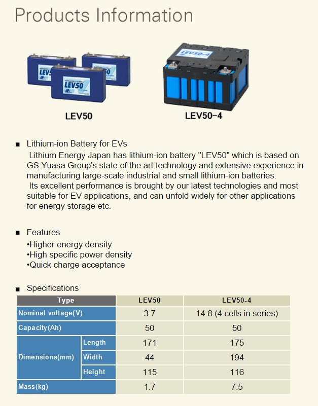 Click image for larger version  Name:battery 4.jpg Views:65 Size:127.0 KB ID:108919