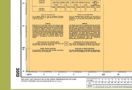 Click image for larger version  Name:chart corner.jpg Views:98 Size:35.9 KB ID:108921