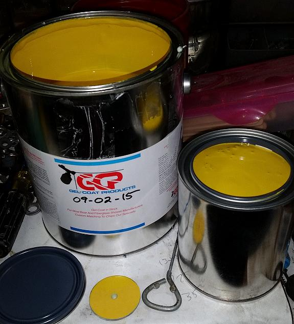 Click image for larger version  Name:GCP yellow and quart 1 .jpg Views:51 Size:54.3 KB ID:108967