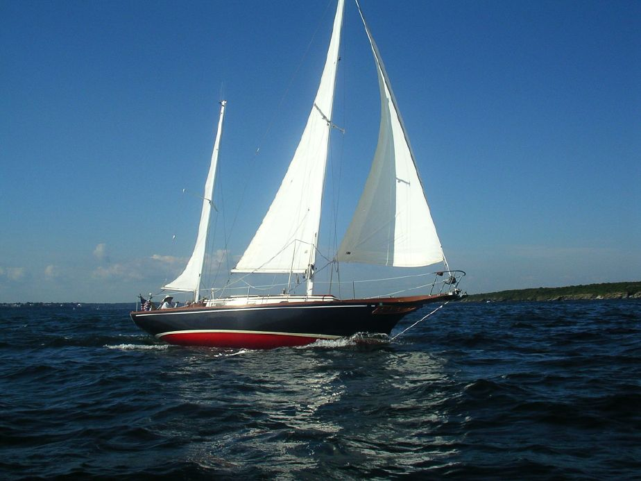 Click image for larger version  Name:Fuji 35 Ketch 1975 $12K sailing 2.jpg Views:582 Size:80.2 KB ID:108969
