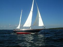 Click image for larger version  Name:Fuji 35 Ketch 1975 $12K sailing 2.jpg Views:795 Size:80.2 KB ID:108969