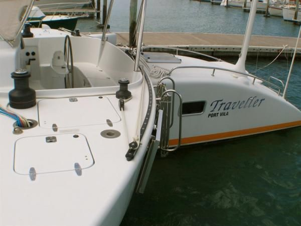 Click image for larger version  Name:Newick Traveller 50.jpg Views:346 Size:34.7 KB ID:109011