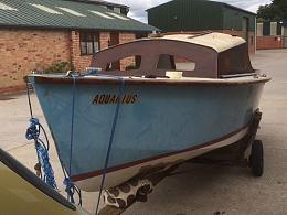 Click image for larger version  Name:ImageUploadedByCruisers Sailing Forum1442328317.752021.jpg Views:73 Size:98.1 KB ID:109071