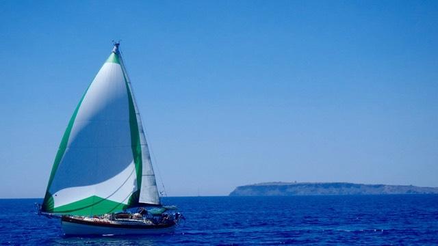 Click image for larger version  Name:ImageUploadedByCruisers Sailing Forum1442332113.816623.jpg Views:133 Size:35.5 KB ID:109074