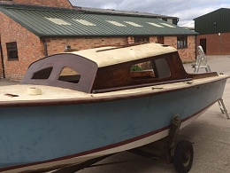 Click image for larger version  Name:ImageUploadedByCruisers Sailing Forum1442334920.978778.jpg Views:66 Size:96.2 KB ID:109076