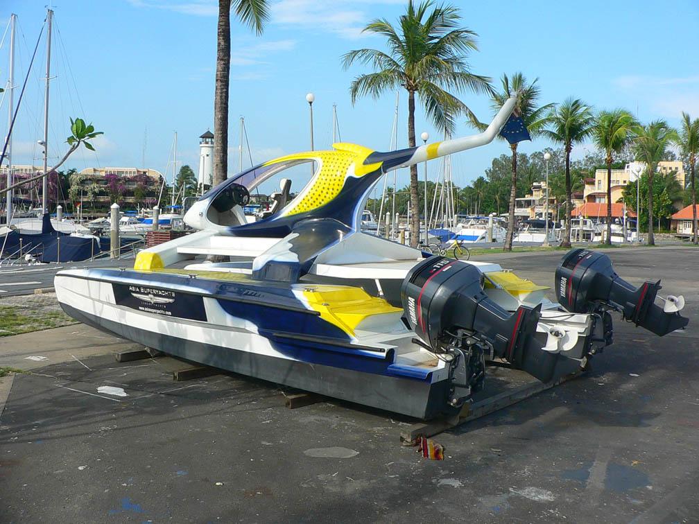 Click image for larger version  Name:Phuket 6 April 2007 053small.JPG Views:540 Size:164.0 KB ID:1091