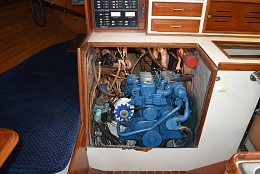 Click image for larger version  Name:Cape Dory 36C 1982 engine AUCTION $8K.jpg Views:692 Size:325.8 KB ID:109140