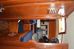 Click image for larger version  Name:Cape Dory 36C 1982 vberth AUCTION $8K.jpg Views:708 Size:261.5 KB ID:109141