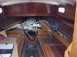 Click image for larger version  Name:Folkboat interior 3 bare.jpg Views:554 Size:24.8 KB ID:109186