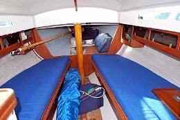 Click image for larger version  Name:Folkboat interior.jpg Views:549 Size:47.6 KB ID:109187