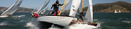 Click image for larger version  Name:Folkboat San Francisco.jpg Views:543 Size:221.6 KB ID:109188