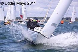 Click image for larger version  Name:Folkboat wet.jpg Views:535 Size:61.8 KB ID:109189