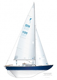 Click image for larger version  Name:Folkboat_Drawing_Ad_01.jpg Views:535 Size:133.7 KB ID:109190